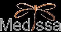 Centrum Medyczne Medissa
