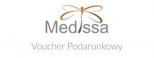 Vouchery do Centrum Medycznego Medissa – zrób prezent swoim bliskim!
